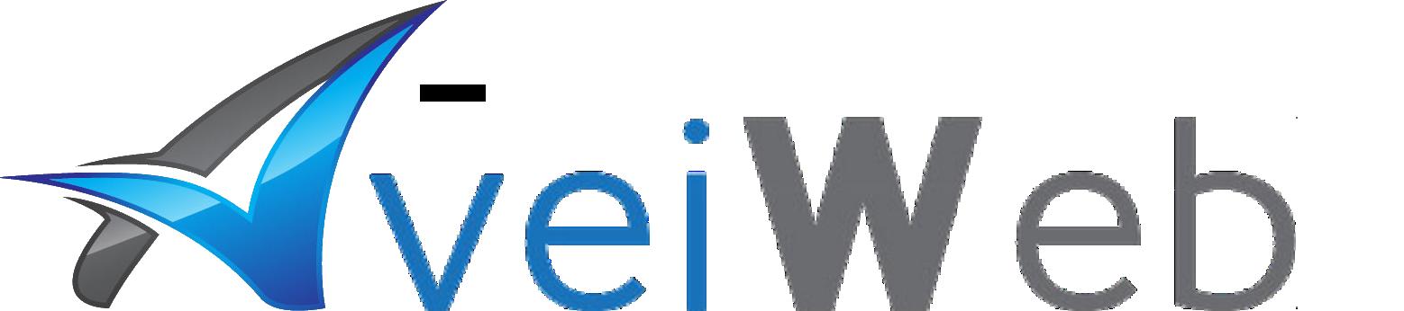 Loja Online - Aveiweb